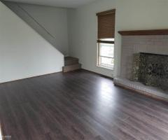 Condo for sale in greater mount clemens, mi