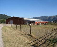 Residential for sale in clinton, mt