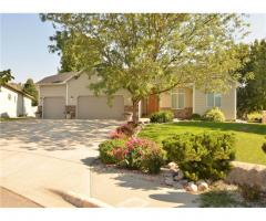 Single family for sale in billings, mt