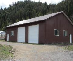 Single family for sale in libby, mt