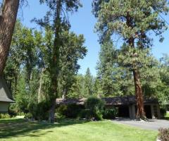 Single family for sale in missoula, mt