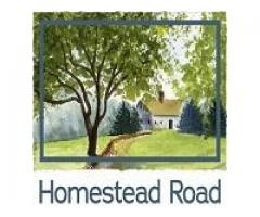 We Buy Old Houses As is with Market Price – Homestead Road