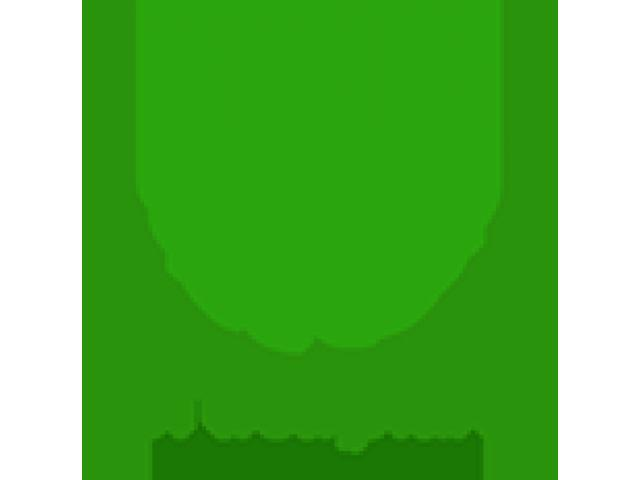 Hortica Landscaping - 1/1