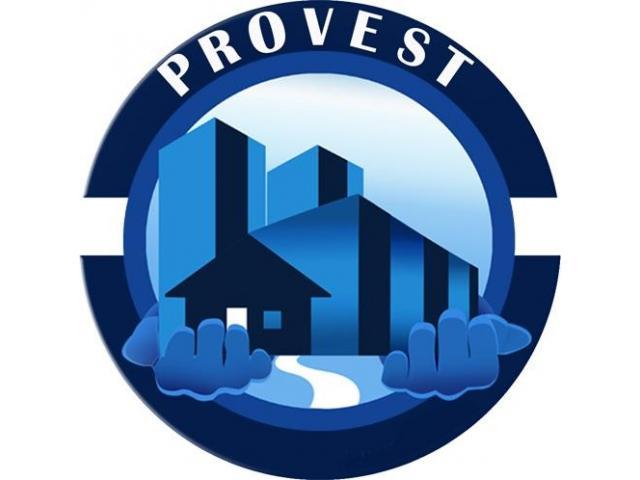 Realitní služby ProVest - 1/1
