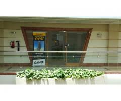 Banke Properties