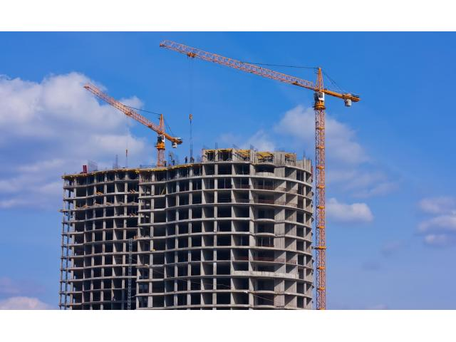 Construction company in Gurgaon - Aadarsh Constructions - 2/5