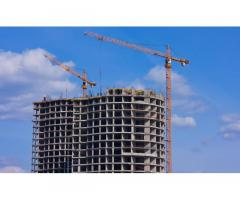 Construction company in Gurgaon - Aadarsh Constructions