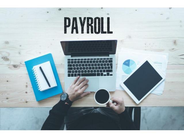 Levný software pro personalizaci a mzdy v Dubaji - Volejte # 0527081010 - 1/1