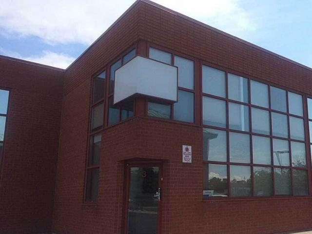 Office For Sale In Burlington, On - 1/1