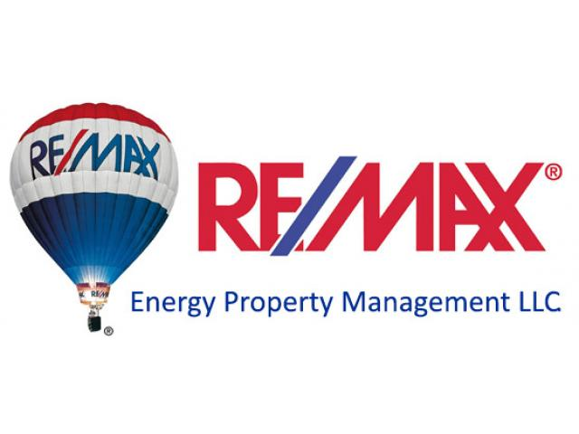 RE/MAX Energy Property Management - 1/1
