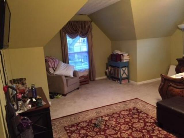 Home For Rent In Chesapeake, Va - Chesapeake apartments for rent - backpage.com