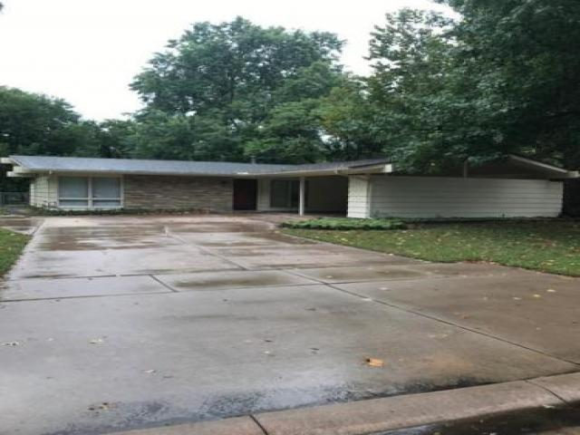 Home For Rent In Wichita, Ks - Kansas apartments for rent - backpage.com
