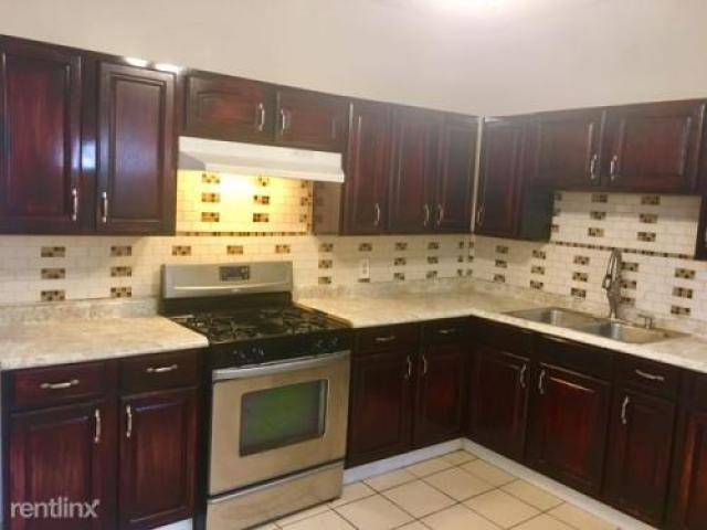 Home For Rent In Grand Rapids, Mi - Grand Rapids apartments for rent - backpage.com