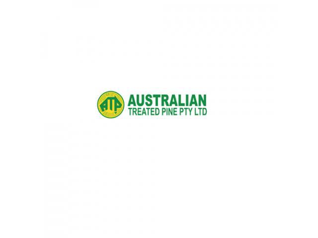 Iphayini lase-Australia Eliphethwe - 1/1