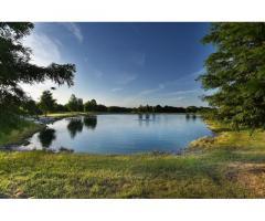 Home For Sale Prosper TX