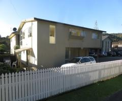 Residential Unit For Sale In Rodney, Auckland