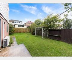 Residential House For Sale In Waitakere City, Auckland