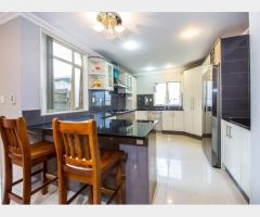 Residential House For Sale In North Shore City, Auckland