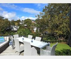 Residential House For Sale In Auckland City, Auckland