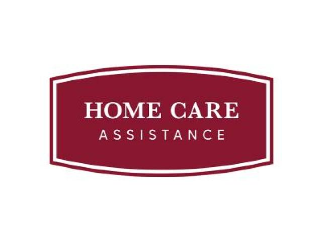 Home Care Assistance of Chandler - 1/2